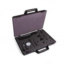 CT-Z0201 Набор для установки ГРМ VAG DIESEL Car-Tool  CT-Z0201