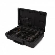 CT-2048 Приспособление для фиксации N51/N52 Car-Tool  CT-2048