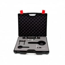 CT-Z0125 Набор для установки ГРМ BMW N63 FULL Car-Tool  CT-Z0125