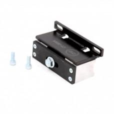 CT-Z014 Приспособление для регулировки клапанов  Volvo Car-Tool CT-Z014