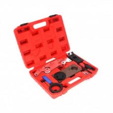 CT-Z0116 Набор для установки ГРМ BMW M52TU / M54 /  M56 Car-Tool CT-Z0116