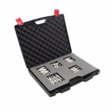 CT-Z0806 Набор для ремонта ТНВД P тип KIT4 Car-Tool  CT-Z0806