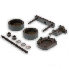 CT-A1201 Приспособление для замены сайлентблока  редуктора BMW X5 Car-Tool CT-A1201
