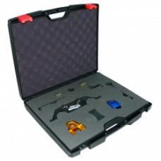 CT-Z1201 Набор для установки ГРМ OPEL 1.4/1.6/1.8/2/2.2L  Car-Tool CT-Z1201