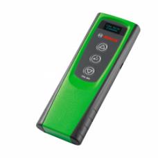 0684400250 Bosch TPA 200 сканер для TPMS 0684400250