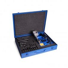 CT-Z011 Дизельный компрессограф Car-Tool CT-Z011