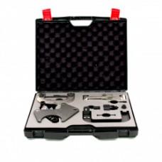 CT-Z0602 Набор для установки ГРМ RENAULT KIT 1 Car-Tool  CT-Z0602
