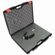 CT-Z0606 Набор для ремонта ГРМ RENAULT Car-Tool CT-Z0606