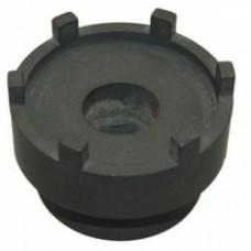 CT-A1101 Спецключ для АКПП 5HP24 Car-Tool CT-A1101