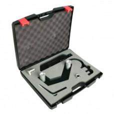 CT-Z0101 Набор для установки ГРМ BMW N57 Car-Tool CT-Z0101