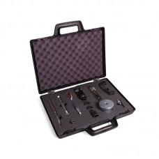 CT-Z0302 Набор для снятия форсунок MERCEDES BENZ  Car-Tool CT-Z0302