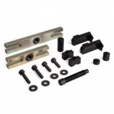 CT-A1115 Съемник коленчатых и распределительных  валов Car-Tool CT-A1115