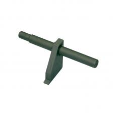 CT-3156 Стопор для маховика VAG 3386 Car-Tool CT-3156