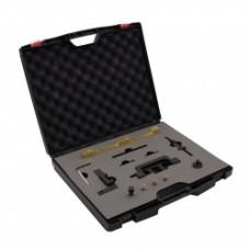 CT-2068R1 Инструмент для ГРМ BMW N42 / N46 Car-Tool CT-2068R1