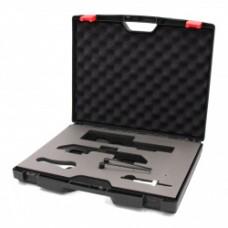 CT-Z0126 Набор для установки ГРМ BMW N12/N13/N14/N18  Car-Tool CT-Z0126