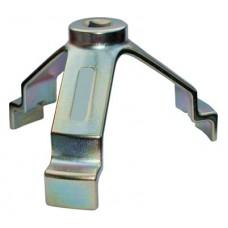 CT-A1217 Ключ для накидной гайки бензонасоса  Car-Tool CT-A1217