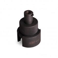 CT-N0394 Съемник шестерни балансирного вала  VAG Car-Tool CT-N0394