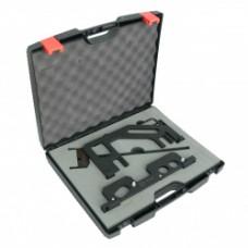 CT-Z0153 Набор для установки ГРМ BMW N52 Car-Tool CT-Z0153