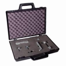 CT-Z0220 Набор для установки ГРМ VAG Car-Tool CT-Z0220