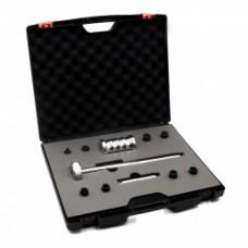 CT-Z0807 Съемник форсунок Car-Tool CT-Z0807