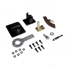 CT-Z026 Набор для установки ГРМ FIAT 1,7 TBI Car-Tool  CT-Z026