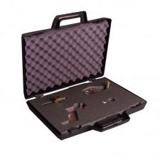 CT-Z0505 Набор для установки ГРМ RANGE ROVER 2.0L Car-Tool  CT-Z0505