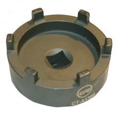 CT-A1369 Шлицевая головка для Мерседес Sprinter  Car-Tool CT-A1369