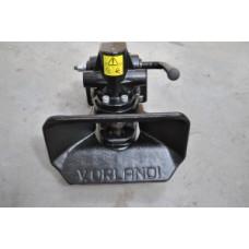 E525A0M Тягово-сцепное устройство V.ORLANDI, 50мм