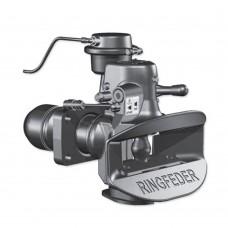 14999553 Тягово-сцепное устройство RINGFEDER 5055 AM/RL