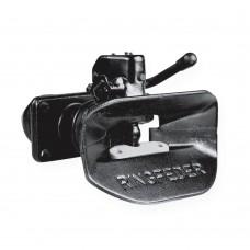 9991433 Тягово-сцепное устройство RINGFEDER 86 G/110, Ø 40 mm