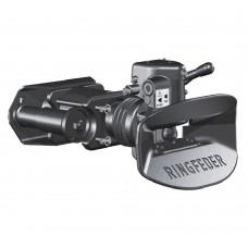 14991062 Тягово-сцепное устройство RINGFEDER 4045A G145, Ø 40 mm