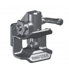 14996116 Тягово-сцепное устройство RINGFEDER 2020