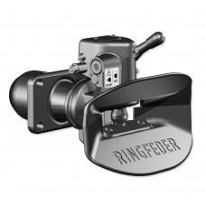 14991104 Тягово-сцепное устройство RINGFEDER 4040A G145, Ø 40 mm