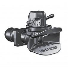 14991058 Тягово-сцепное устройство RINGFEDER 5055 A