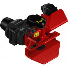 08-016300 Тягово-сцепное устройство VBG 8500 PA