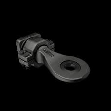 15-020500 Тяговая петля VBG DBE 157,  Ø 57 mm