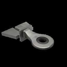 15-018800 Тяговая петля VBG DBE 188,  Ø 57 mm