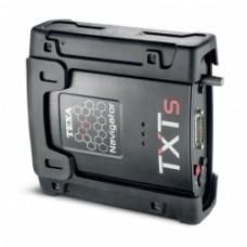 D07213 TEXA NAVIGATOR TXTs Car Light мультимарочный сканер  D07213