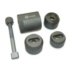 CT-A1070 Набор инструмента для снятия установки  сайлентблоков Car-Tool CT-A1070