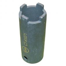 CT-A1071 Головка для демонтажа клапана форсунок  MAN / BENZ / Scania Car-Tool CT-A1071