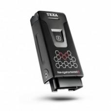 D08614 TEXA Navigator NANO S + ПО TEXA CAR PLUS D08614