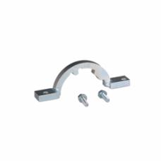 CT-Z036 Приспособление для блокировки цепи  газораспределительного механизма Opel 1.0 Car-Tool CT-Z036