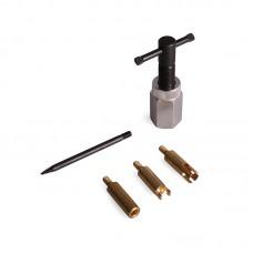 CT-3011 Набор для замены расширительной трубки  Car-Tool CT-3011