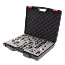 CT-Z0209 Набор для установки ГРМ VAG KIT 1 Car-Tool  CT-Z0209