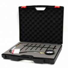CT-Z0701 Набор для измерения компрессии (легковые)  Car-Tool CT-Z0701