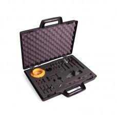 CT-Z0402 Набор для установки ГРМ FORD DIESEL KIT 2  Car-Tool CT-Z0402