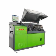 0683708020 Bosch Стенд для проверки инжекторов  и ТНВД Common Rail EPS 708 базовый с комплектом CRS 845 H (2500 бар) 0683708020