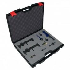 CT-Z0504 Набор для установки ГРМ LAND ROVER Car-Tool  CT-Z0504