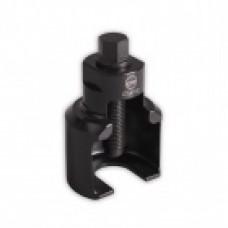 CT-A1102 Съемник шаровой опоры грузового автомобиля  (39 мм) Car-Tool CT-A1102
