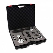 CT-Z0206 Набор для установки ГРМ VAG DIESEL KIT 2 Car-Tool  CT-Z0206